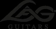 lag_logo
