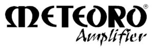 logo-meteoro
