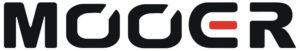 mooer-logo_770