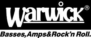 warwick_logo_1